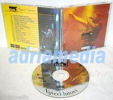 DZEJ RAMADANOVSKI CD Najveci hitovi 1987 - 1995 Srbija Folk Narodna Sexi Ritam