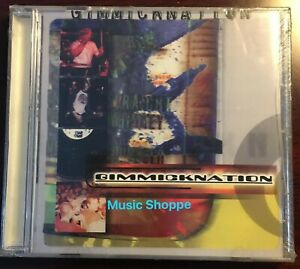 Gimmicknation-CD-Various-Original-OPM-Artist