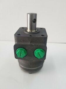 151-2290 Danfoss DH80 Hydraulic Motor Sauer/Danfoss