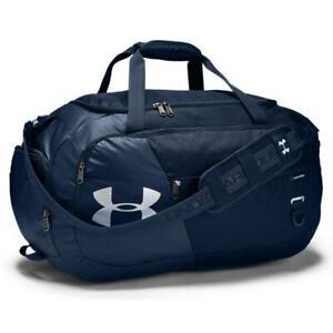 Under-Armour-Undeniable-Duffle-4-0-Medium-Storm-Sports-Bag-Academy