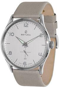 ESTURA-Big-Shot-Armbanduhr-6000-01