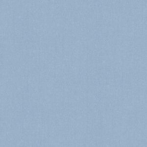 simita-Papel-pintado-Young-At-Home-yh-17913-Unico-Color-Azul-Vaqueros-Infantil