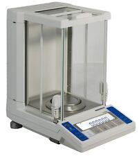 Vibra Semi Micro Balances Lf 225 Dr Includes Two Year Warranty