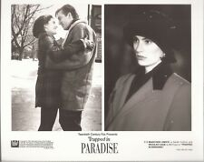 PF Trapped in Paradise ( N. Cage , Madchen Amick )