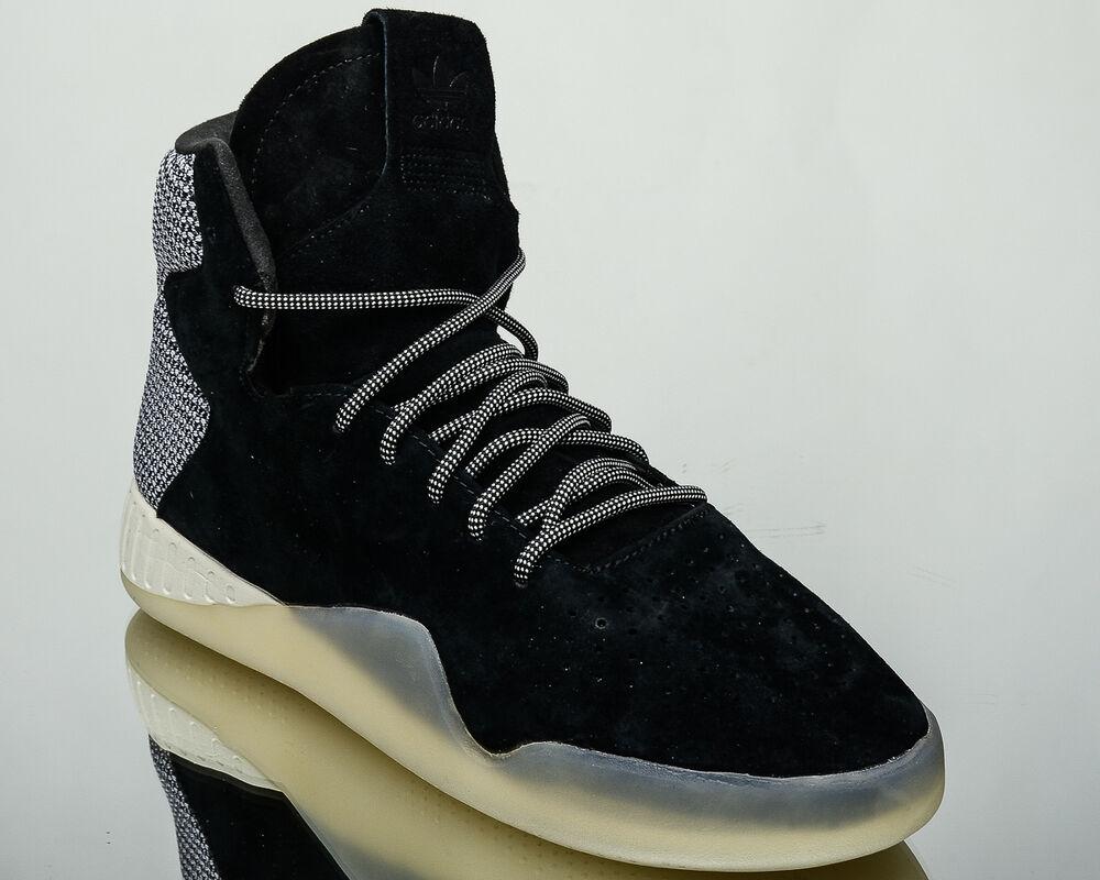 adidas Originals Tubular Instinct lifestyle casual sneakers NEW noir S80088