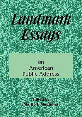 Essay on slaves life