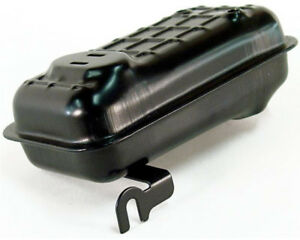 Comer Bambino C50 complet Fuel Tap Go Kart-nextkarting-Kart Shop
