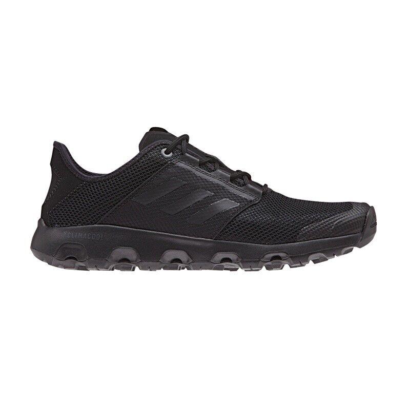 Adidas Performance Terrex CC Voyager - Herren Wanderschuhe Outdoorschuhe CM7535