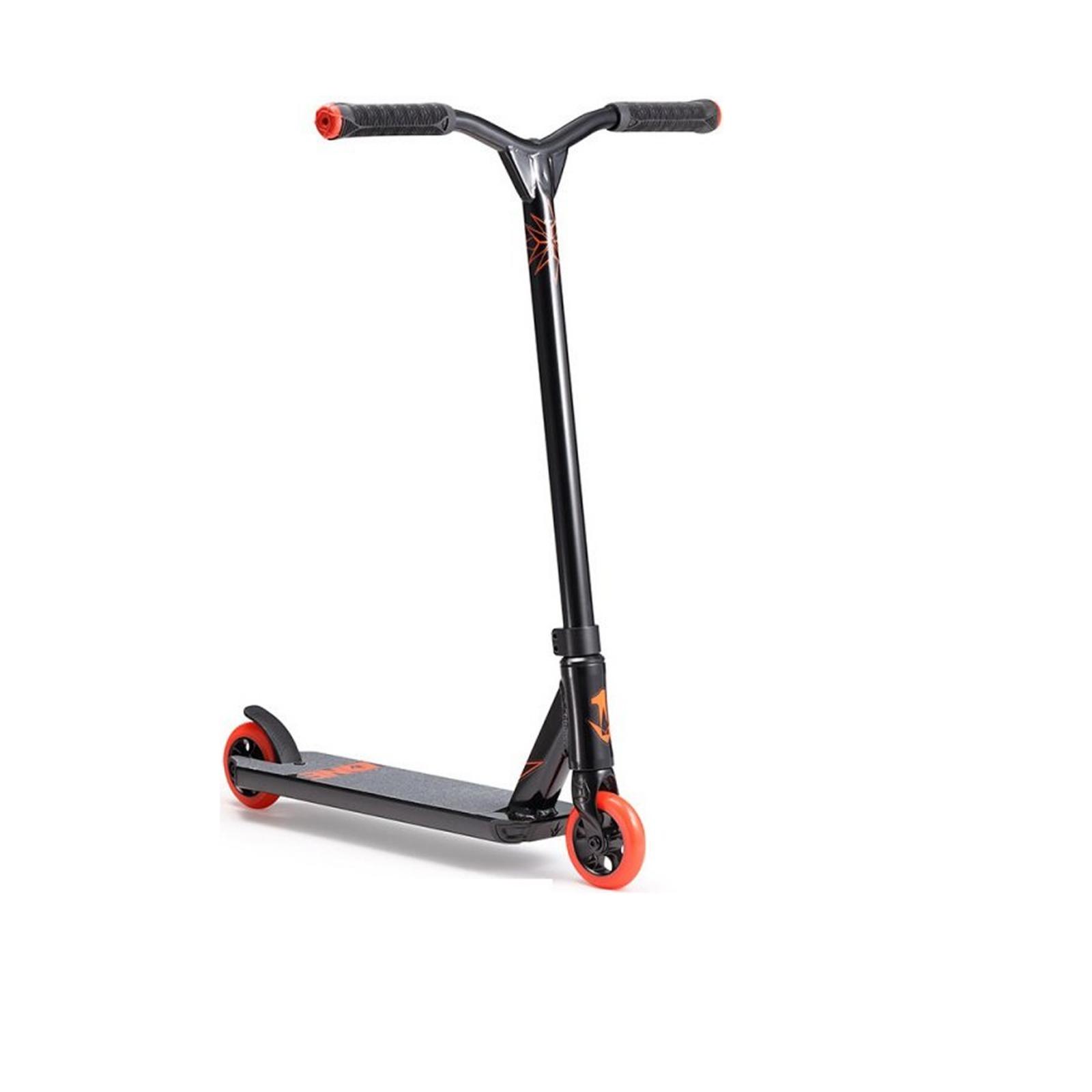 Blunt Trottinette 2019 Prodigy S7 Scooter de Cascade Complet Scratch