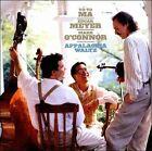 Appalachia Waltz (CD, May-2011, Sony Classical)