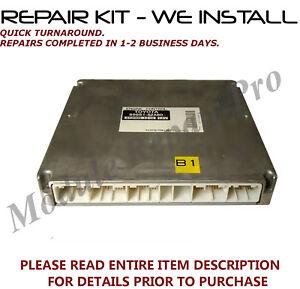 Image Is Loading Repair Kit For 2004 2005 Toyota Rav4 Engine