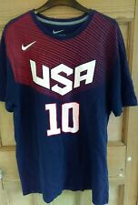 Kyrie irving Shirt, Size Large