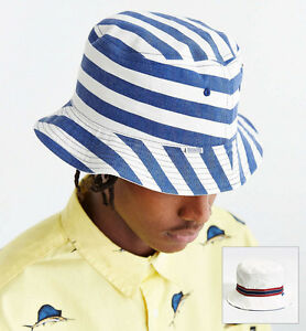 Image is loading NEW-Urban-Outfitters-Rosin-reversible-bucket-hat-in- 8e8695eacb28