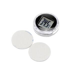 Universelles Mini Digital Thermometer 3m Zum Aufkleben Auto
