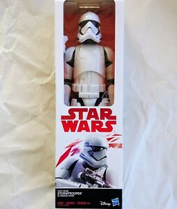 C1432-Star-Wars-E8-FIRST-ORDER-STORM-TROOPER-12-Inch-Action-Figure-2017-NIB