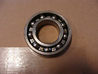Howse Mower Bearing 45-std-h051