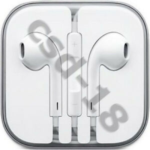 Ecouteurs-stereo-kit-pietons-Earpods-Micro-Telecommande-Iphone-4-4s-5-5s-6-6s
