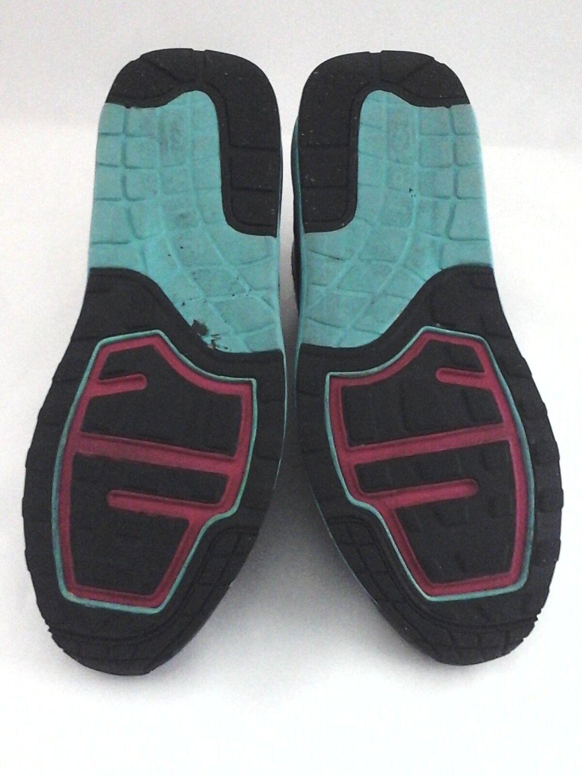 nike air max schuhe hyper lunar1 lunarlon cedar / hyper schuhe - sneakers männer uns 12 / 46 140 c733f0