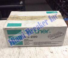 DR-200 Brother Drum Unit Cartridge
