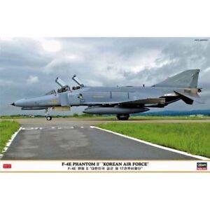 Hasegawa-09805-1-48-F-4E-Phantom-Korean-Air-Force-17th-FG