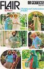 Patons Crochet/Knit ptn bk 470 - LADYS Mohair PONCHO, SHAWLS, CARDIGANS, JUMPERS