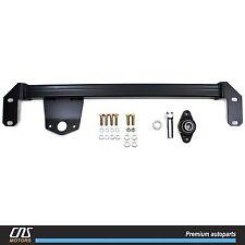 Steering Gear Box Stabilizer Bar for 03-08 Dodge Ram 1500 2500 3500 4WD 4X4