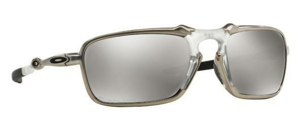 779824835b Oakley Sliver XL Lead Torch Iridium Lense Sunglasses Oo9341 08 for sale  online