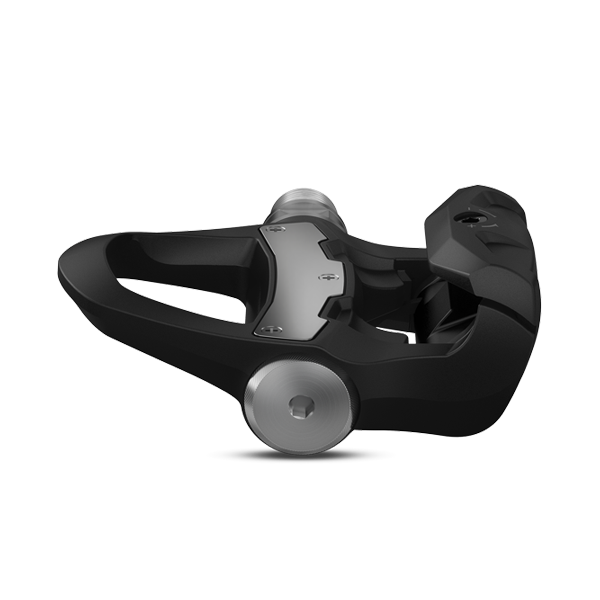 Garmin Vector 3 Bike Pedals 010-01787-00 Authorized Garmin Dealer