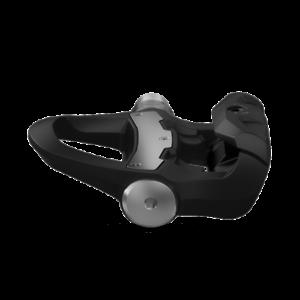 Garmin Vector 3 Bicicleta Pedales 010-01787-00 Autorizado Garmin Comerciante