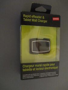 Rapid-Ereader-amp-Tablet-Wall-Charger-For-Apple-Amazon-Google-Kobo-Staples