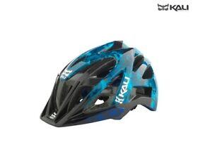 7c46a25e714 Image is loading Kali-Protectives-Avana-Mountain-Bike-Mtb-Helmet-Grunge-