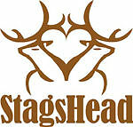 Stagshead Stamps