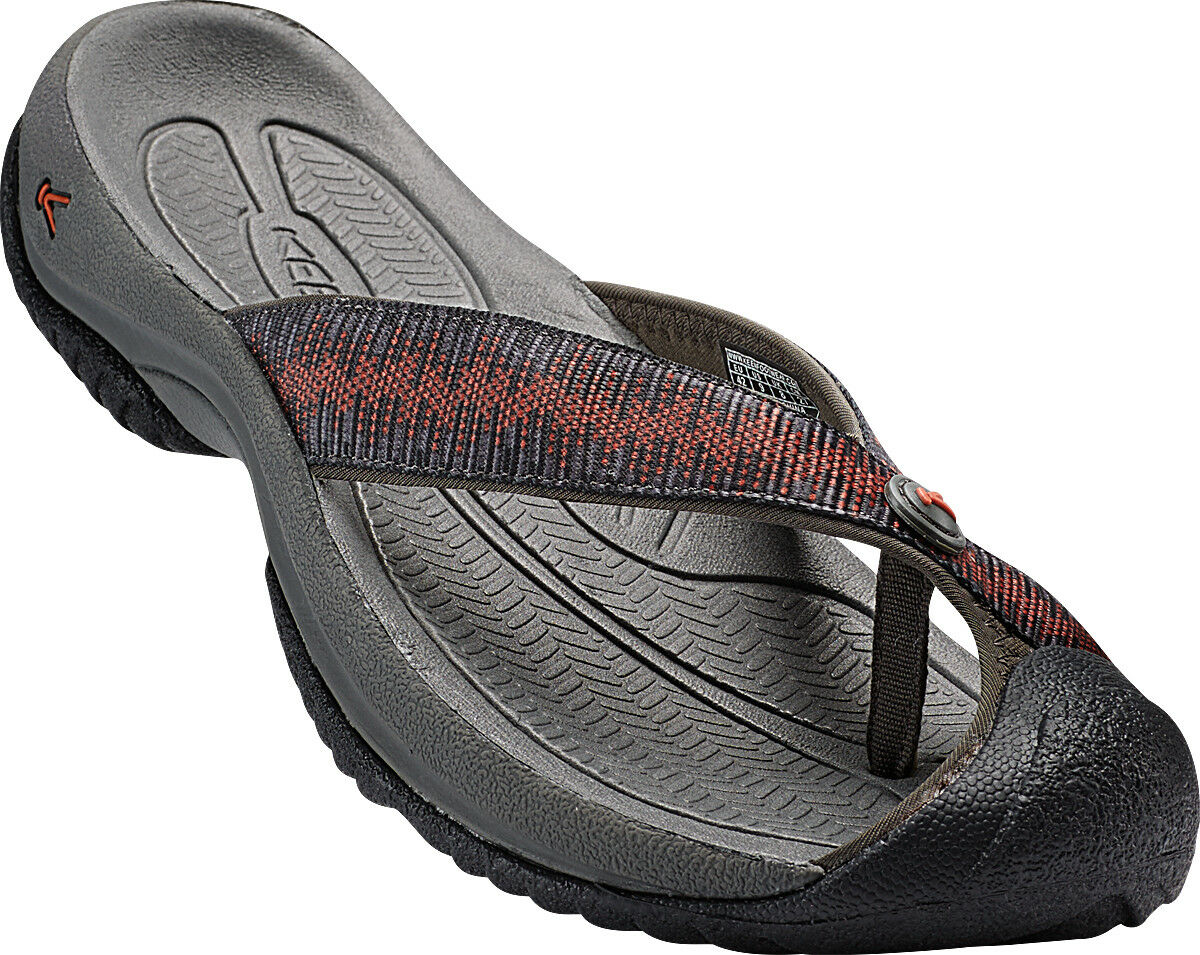 Keen WAIMEA H2  Sandale 1016567   Gr. 40-48     |  | Export  | Flagship-Store