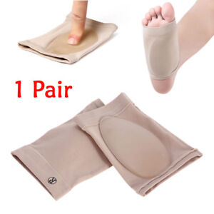 9a5b922b35 Image is loading Plantar-Fasciitis-Therapy-Wrap-Heel-Foot-Pain-Arch-