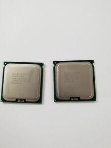 2-X-Intel-Xeon-Quad-Core-Processor-3-00Ghz-E5450-SLBBM-12M-cache-1333Mhz-LGA771