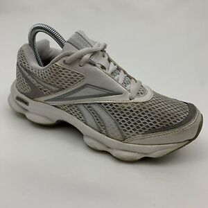 Reebok Runtone Shoes Womens Size 7