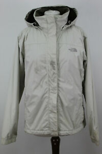 The-North-Face-Hyvent-Jacke-Groesse-M