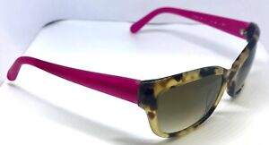 f1acedc4b6 Image is loading Authentic-Kate-Spade-JOHANNA-S-Sunglasses
