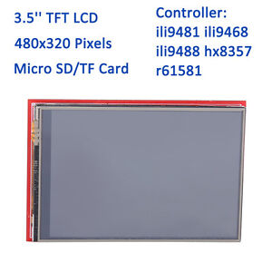 3-5-039-039-TFT-LCD-Display-Module-Touch-Screen-SD-Card-480X320-for-Arduino-Mega2560