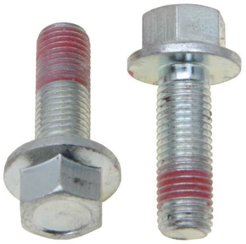 DPL 3 Stone Adjustable Brake Piston Engine Cylinder Hone Tool Range:18-63m 32-88mm 51-177mm with Free Stone