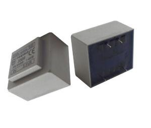 Transformador-alimentacion-9-V-3-5-VA-389-Mah-Transformadores-Alimentacion