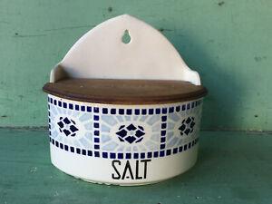Antique-Ceramic-Salt-Crock-Saltbox