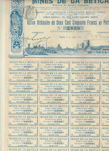 Mines-de-la-Betica-Almeria-Espana-Paris-1910-deko-VF