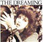 The Dreaming by Kate Bush (CD, Jan-1987, EMI Music Distribution)