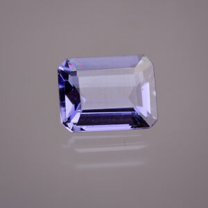 Iolithe-6x4mm-8-Eck-Approx-0-55-CT-in-Idar-Oberstein-Polished