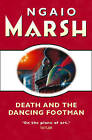 Death and the Dancing Footman by Ngaio Marsh (Paperback, 1998)