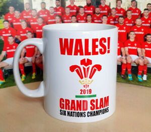 Grand-Slam-2019-WALES-mug