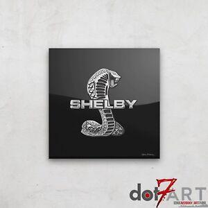 24-034-X24-034-Shelby-Badge-Luxury-Black-Open-Edition-Print