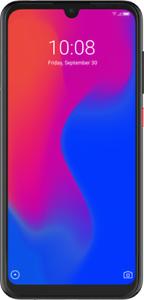 ZTE-Blade-A7-2019-32GB-2GB-RAM-6-088-15-46cm-Negro-Nuevo-2-Anos-Garantia