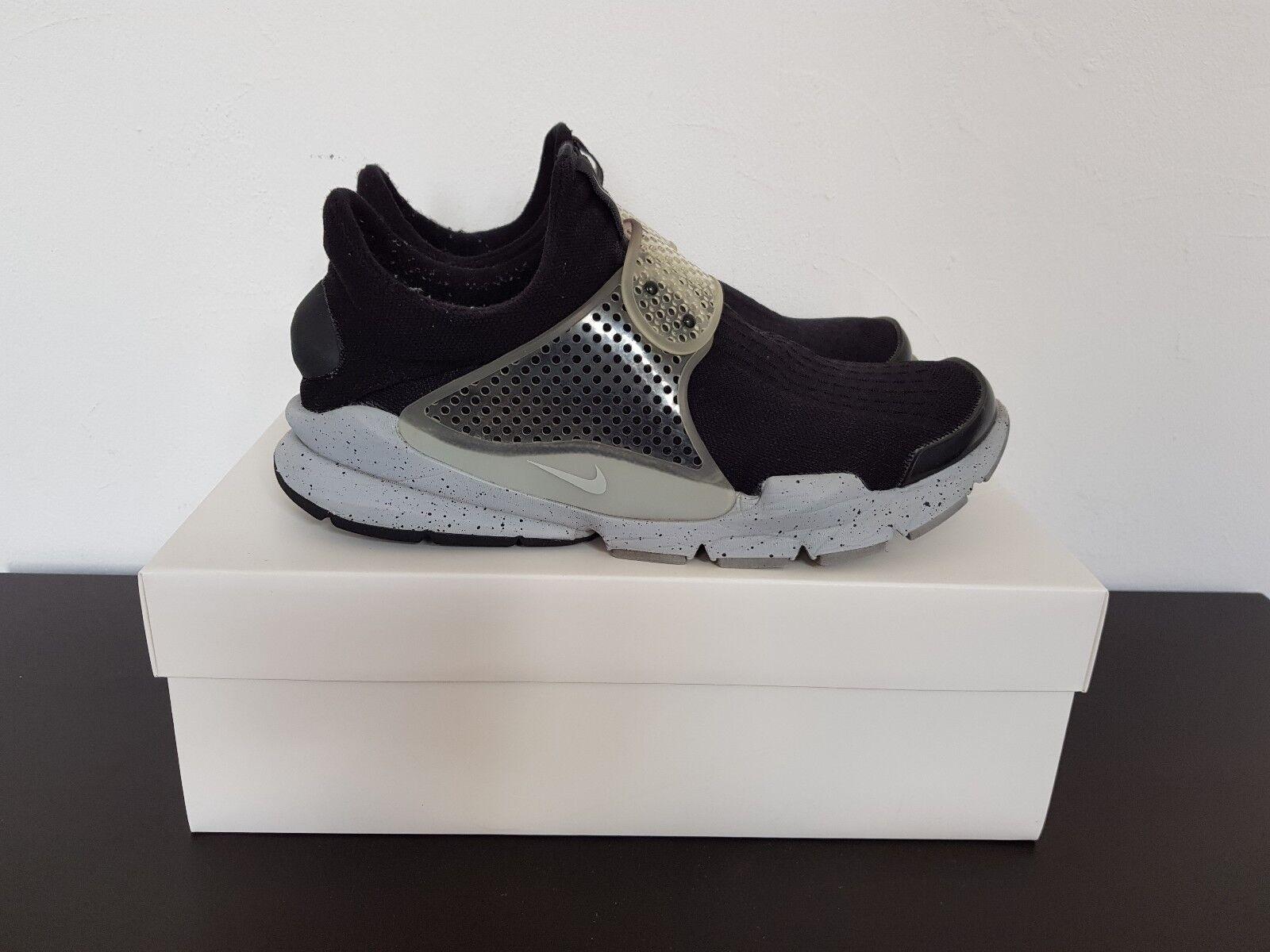 Nike Sock Dart Fragment Oreo Us Presto 11 Air Max Jordan Presto Us 293b78